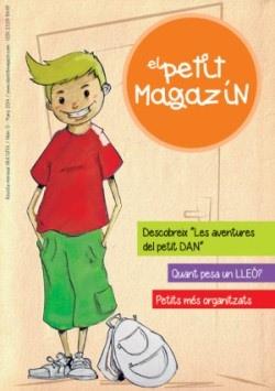 El petit Magazín 00