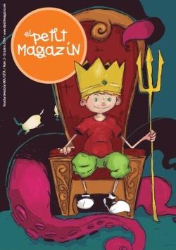 El petit Magazín 02