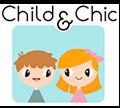Child & Chic