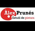 Àlex Prunés - Estudi de Pintura