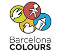 Barcelona Colours