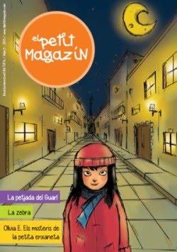 El petit Magazín 03