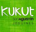 Kukut San Agustín Joguines