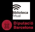 Biblioteca Virtual - Diputació de Barcelona