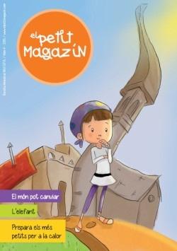 El petit Magazín 04