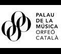 Palau de la Música Catalana - Orfeó Català