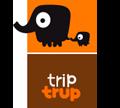 TRIP TRUP - Viatges en família