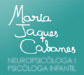 http://www.mariajaquescabanes.com/