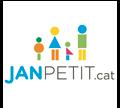 Jan Petit