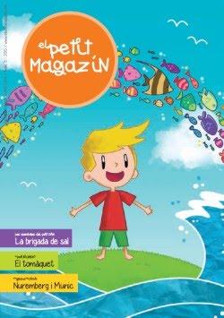 El petit Magazín 05