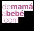 demamaabebe
