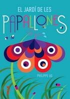 El jardi de les Papallones