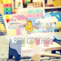 Baby Caprichos