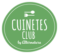 Cuinetes Club