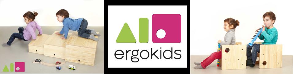 Ergokids