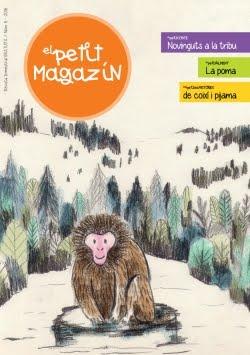 El petit Magazín 06