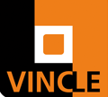 Vincle