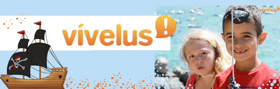 Vivelus