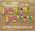 Petit Petit
