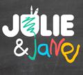Julie&Jane
