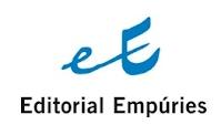 Editorial Empúries