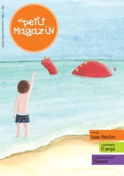El petit Magazín 08