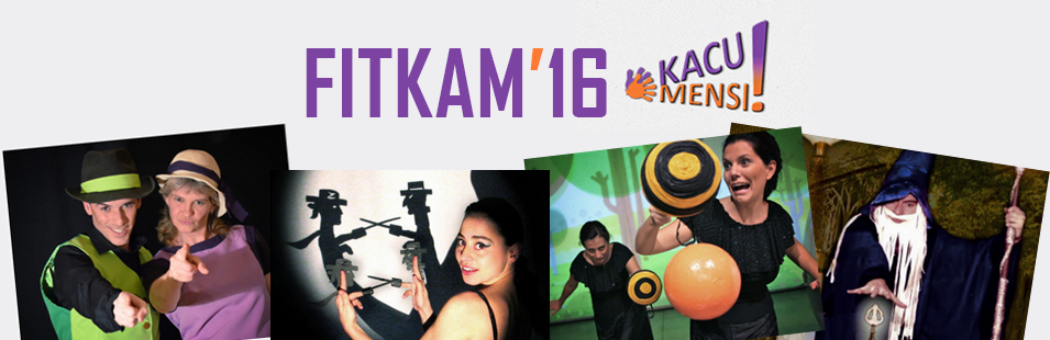 FITKAM16