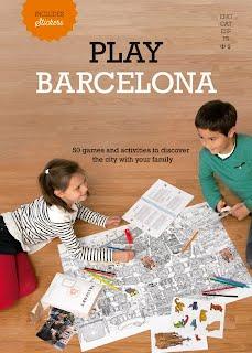 Play Barcelona