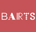 Sala Barts