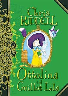 http://www.cruilla.cat/cataleg/literatura/ottolina-i-el-guillot-lila