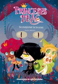 Princesa Drac